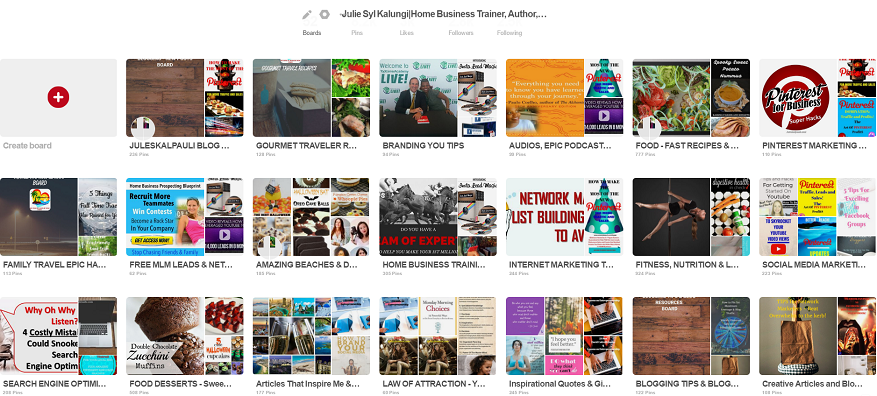 9 Best Pinterest Marketing Tools and Changes for your Blog & Business growth!