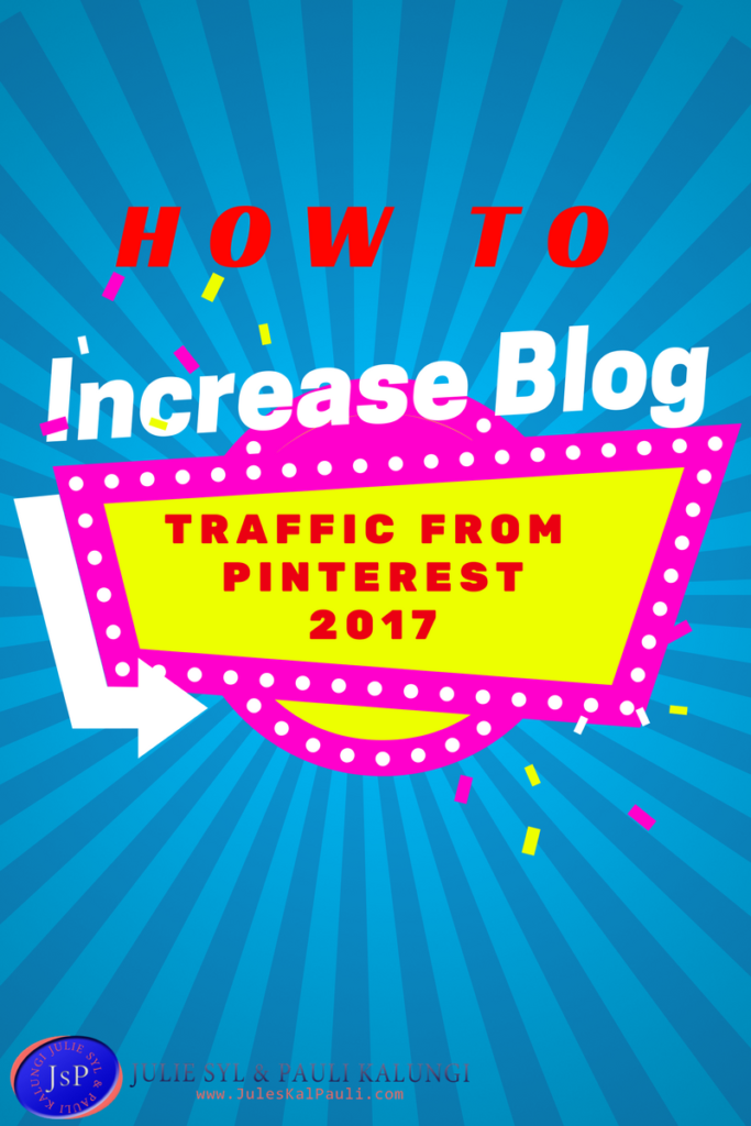 Pinterest Traffic 2017| Pinterest Traffic strategy 2017| Pinterest marketing tips| Pinterest Automation tips