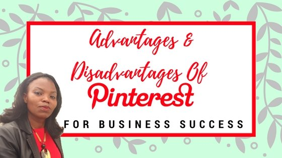 STOP! Don't consider using Pinterest to market your business until you read this! #bestPinterestTips