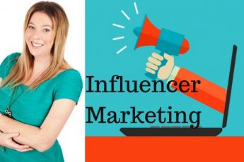 Lilach Bulock - Social Media Influencer Maketing Expert Tips.| Juleskalpauli