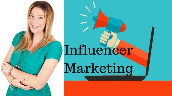 Why Influencer Marketing Should be Part of your Social Media Strategy!