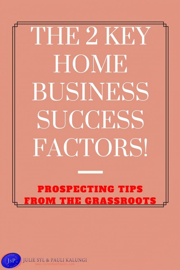 Working from Home| Remote Workers| Productivity| Career Satisfaction| home business success factors| what are key success factors in business| key success factors when starting a business