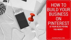 Online Marketing Tips – How to Build Your Business on Pinterest Fast