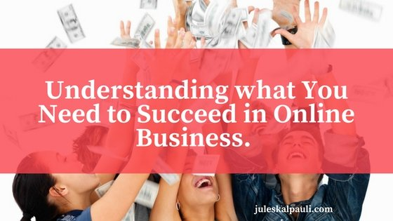 Myths you Need to Know about Starting an Online Business #onlinemarketing