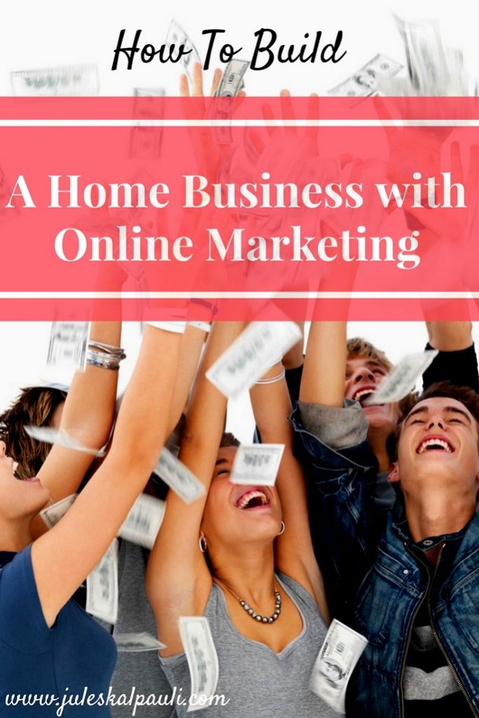 build a home business with online marketing| how to build a business online| build your network marketing business with online marketing| building a home business online| Online marketing simplified