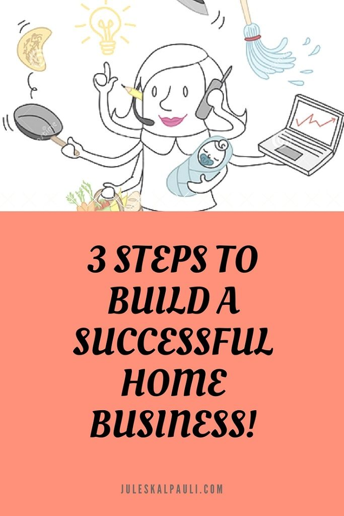 build a successful home business| how to build a successful home business| how to make a successful online business| online business| internet marketing| why people fail in a home business| home business success| successful online business
