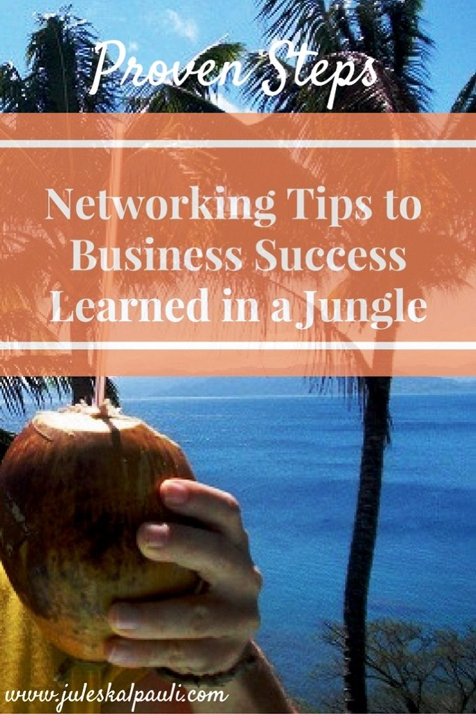 networking tips for those who hate networking| networking tips how to work a room| networking tips what to say| tips on how to be successful in networking| tips on how to use social networking| networking tips when looking for a job| tips when networking| tips when using social networking sites| what is business networking tips