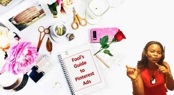 Pinterest Ads Marketing – Promoted Pins Strategy You need to see!
