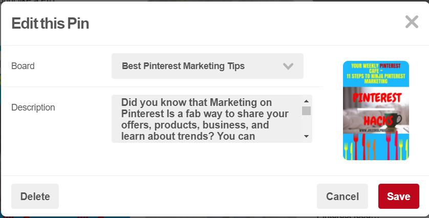 Ask_Qn_Celebrity_Pinterest_Success