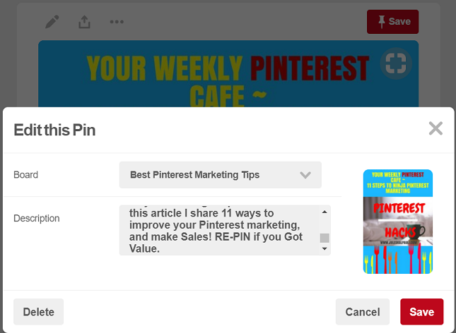 CTA_Celebrity_Pinterest_Success_Tips