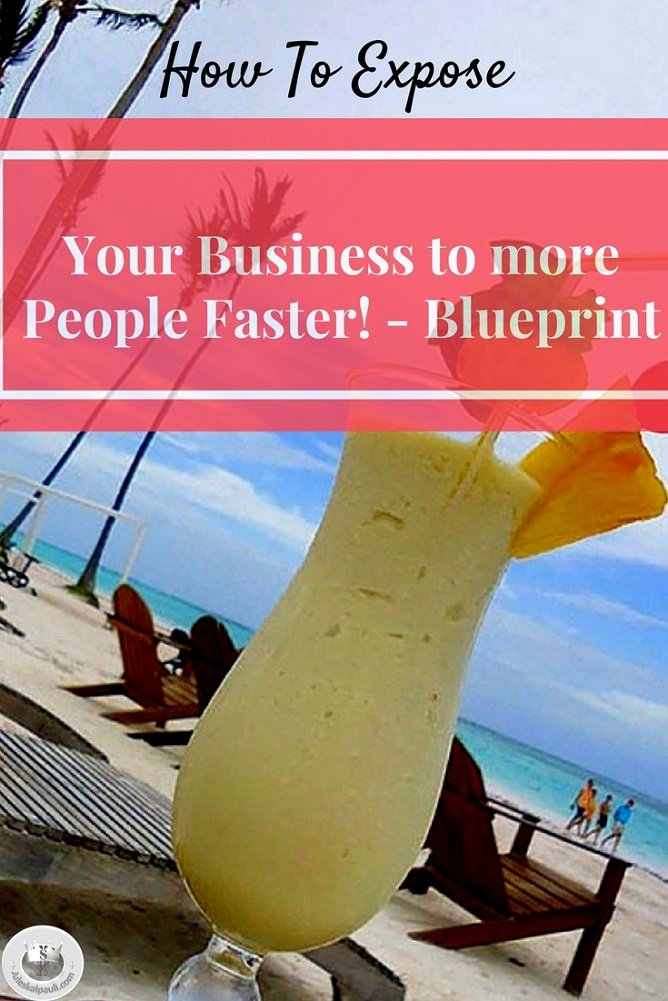 How to promote your business, how to share your business, how to expose your business opportunity, how to promote your home-based business, How to promote your business online, How to promote your business on social media, … Repin if you got value…
