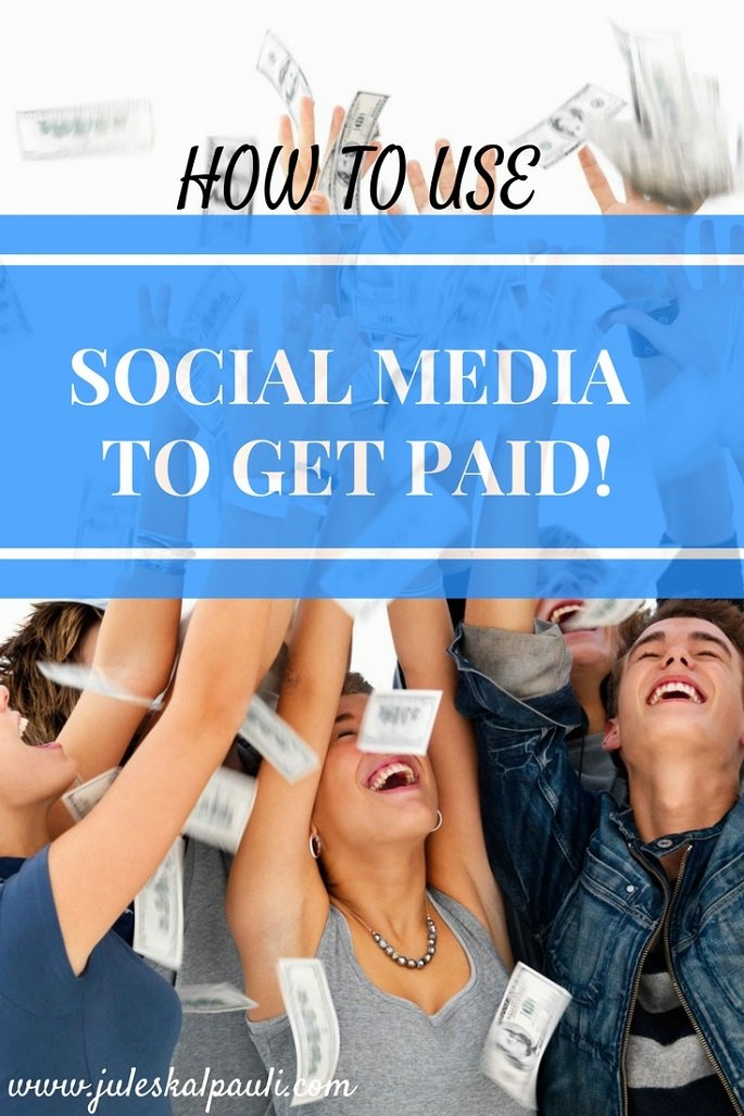 make social media pay you, social networks that pay, make money with social media, get paid for social media posts, get paid for social media marketing, how to make money on social media, social media marketing tips, Can social media Pay You, How to make social media Pay you, how to get paid with social media, how to make your business pay with social media, social media marketing, … Repin if you liked it…
