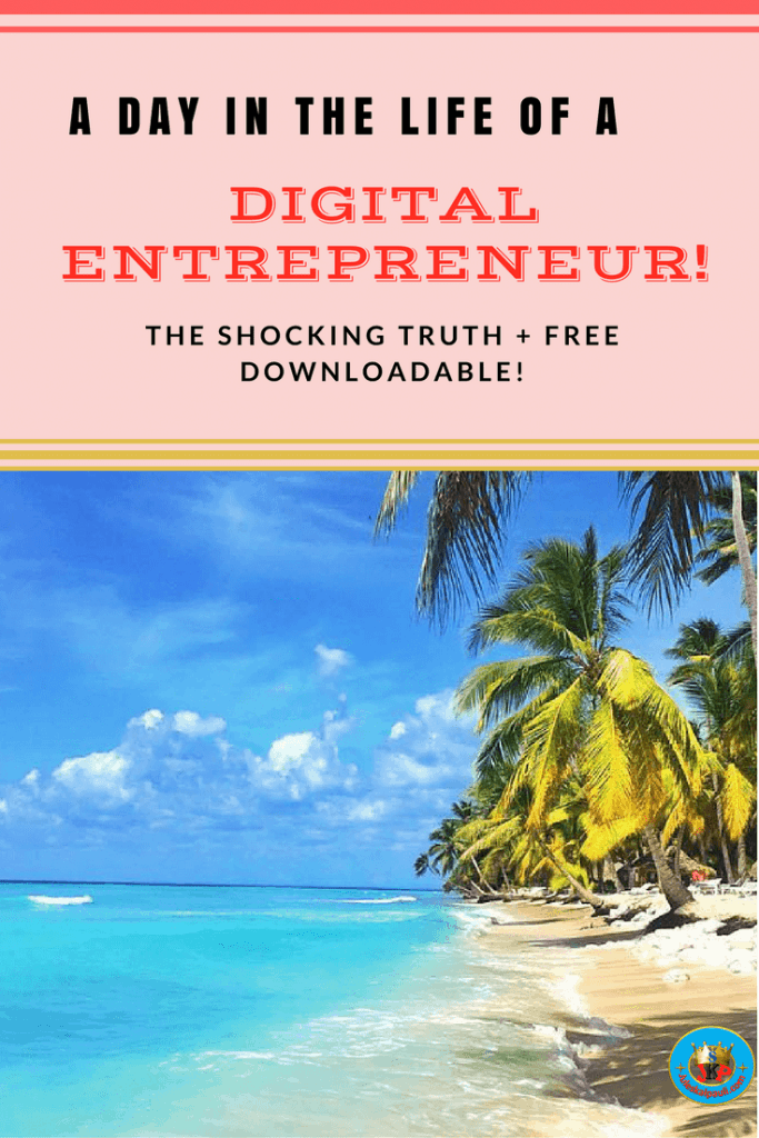 digital entrepreneur, digital entrepreneurship, online digital entrepreneur success, success tips, home business success tips, online marketing facts, online marketing success, the laptop lifestyle, the life of a digital entrepreneur…Re-Pin if you got value…