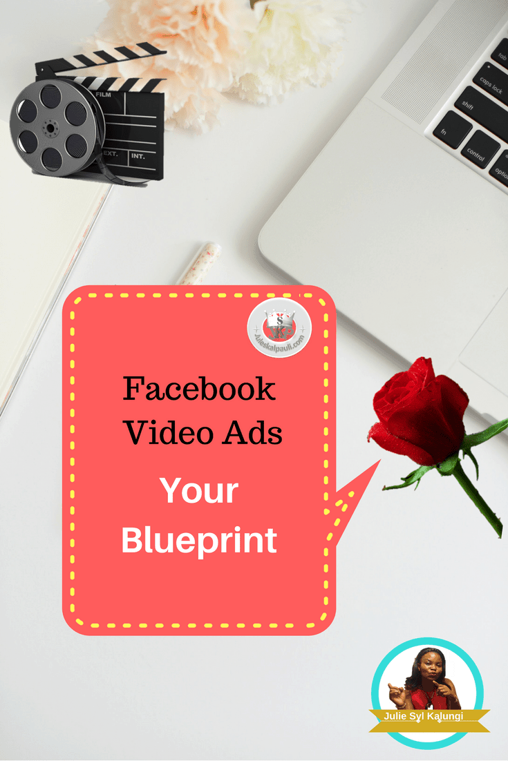 converting facebook video ads, facebook live video, facebook video ads, facebook advertising, facebook marketing expert tips, adverts on Facebook, advertise on Facebook, …Re-pin if you got value…