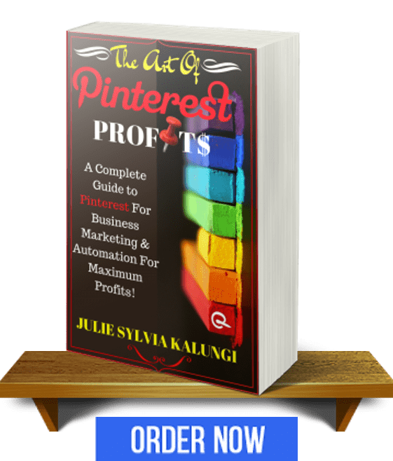 The_Art_Of_Pinterest_Profits_Widget-min