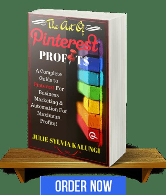 The_Art_Of_Pinterest_Profits_Widget-min
