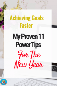 Feeling Uninspired and Have No Self-Motivation for 2018? These 11 Steps Will Kick Galvanise You into the right Mindset for the new year. | Goals, perseverance, focus, goal setting, goal achieving, abundance, business growth… Repin if you Love it…