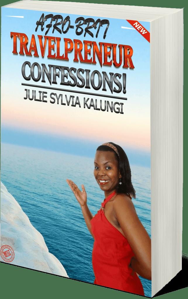 Afro-Brit_Travelpreneur_Confessions