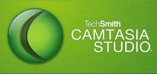 Camtasia_Studio_Juleskalpauli
