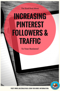Learn how to increase pinterest followers and Traffic fast and most importantly mostly FREE! The more engaging and targeted followers you have, the more traffic you will get to your website, blog or offers... Pin/Save if you love it...