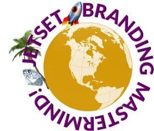 Jetset Branding Mastermind-min
