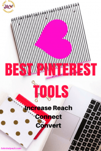 Pinterest Tools | pinterest DIY, free Pinterest marketing secrets, pinterest apps, pinterest automation software, pinterest app, pinterest marketing, pinterest images, pinterest analytics, … Repin/Save if you love it …