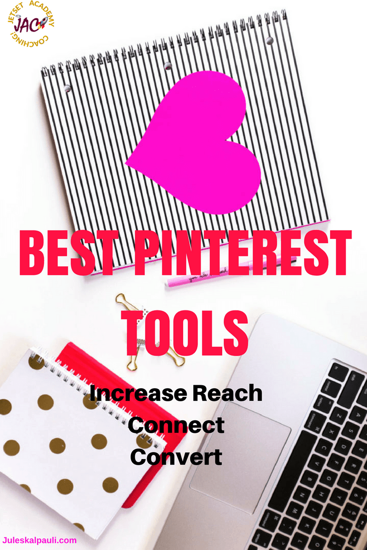 My Best Pinterest Tools for More; Traffic, Reach and Growth! | pinterest DIY, free Pinterest marketing secrets, pinterest apps, pinterest automation software, pinterest app, pinterest marketing, pinterest images, pinterest analytics, … Repin/Save if you love it …