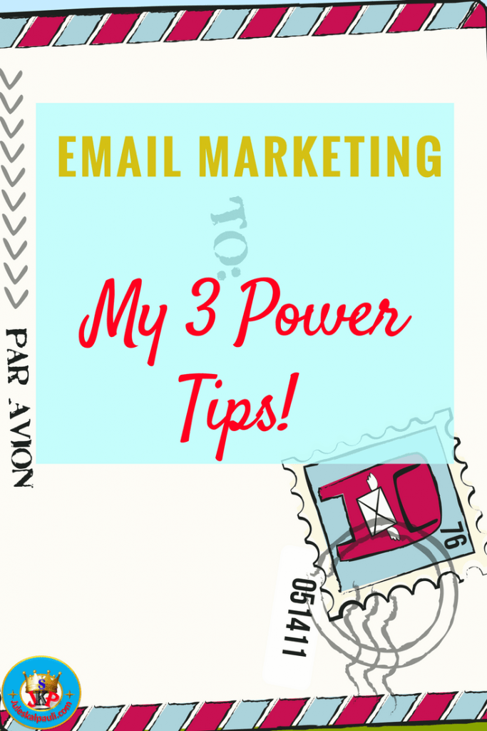 do i need email marketing, do it yourself email marketing, do's and don'ts of email marketing, email marketing hacks, how can email marketing help my business, List Building, messenger marketing, why list building … Repin/Save if you love it…