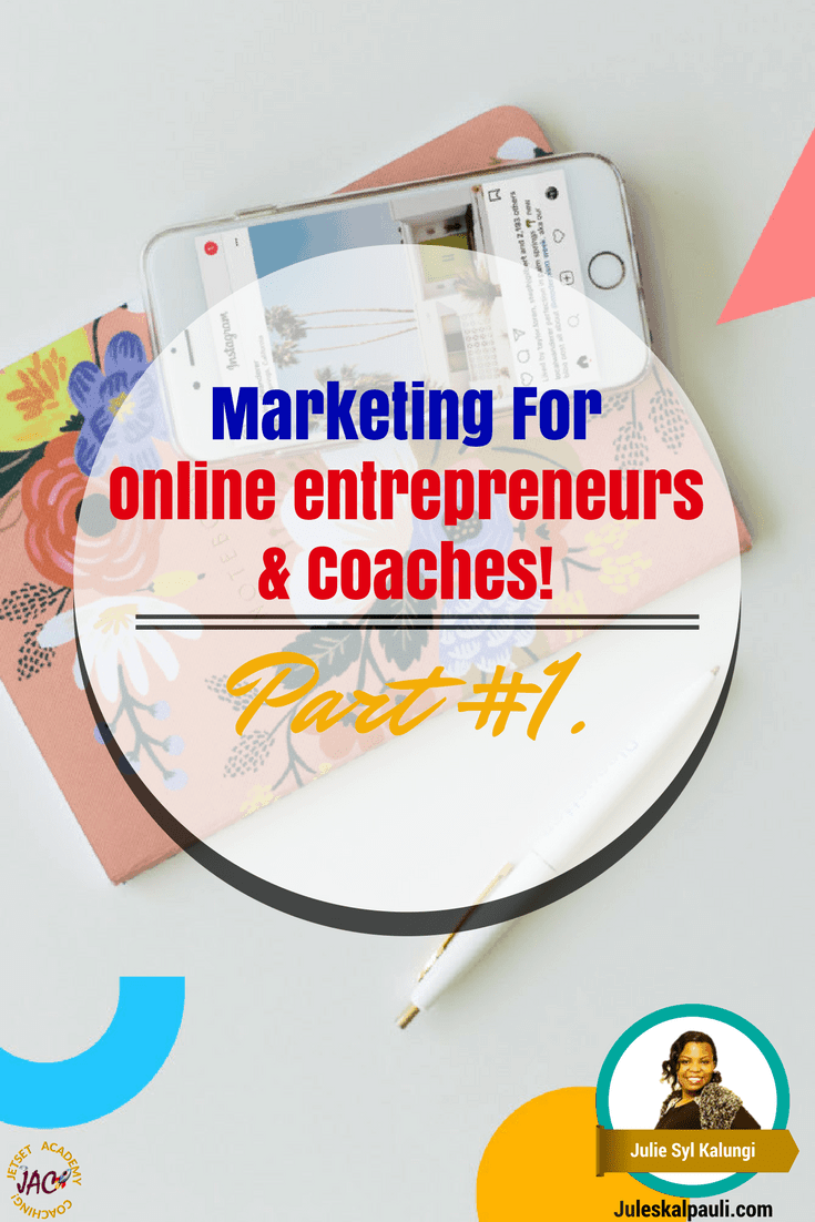 Marketing for online entrepreneurs, marketing for network marketers, marketing tips for life coaches, online marketing hacks, best marketing tips for online entrepreneurs, … Save/Re-pin if you got value…