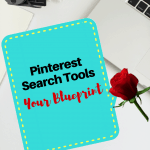 How to find where to buy something on pinterest, buying from pinterest, shop pinterest, pinterest shop, virtual search tool in Pinterest … Learn more about pinterest search…