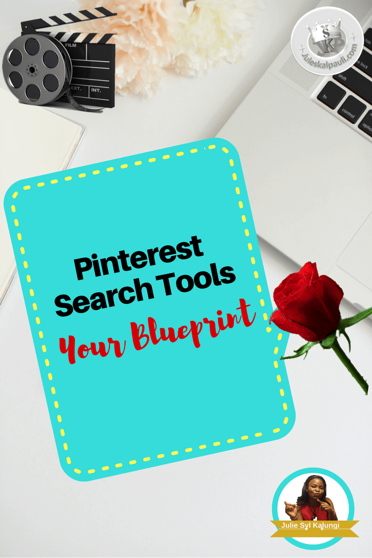 pinterest search tools, pinterest shopping, shop on pinterest, Pinterest search tool, how to shop on pinterest, pinterest shopping site, Pinterest Lens, how to find where to buy something on pinterest, buying from pinterest, shop pinterest, pinterest shop, virtual search tool in Pinterest … Learn more about pinterest search…