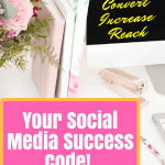 social media success tips, keys to social media success, social media success stories, social media marketing, successful social media campaigns, successful social media marketing, successful social media strategies … Repin/Save if you got value…