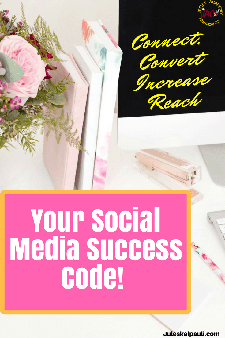 New Powerful Strategies for Social Media Success.| How You Can Leverage Social Media for Your Business.|