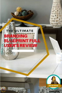 Ultimate Branding Blueprint with Tanya Aliza – Read Our Full Review