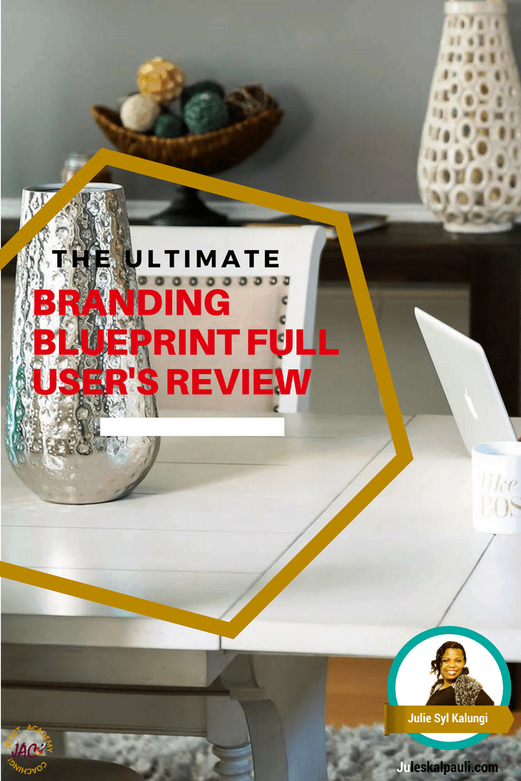 Ultimate Branding Blueprint with Tanya Aliza – Read Our Full Uncensored User's Review. What is it, Why Should you consider it and the Flip side, Its all in here! Tanya Aliza Branding and Blogging course, Best Branding Online Course! Branding Blueprint with Tanya Aliza.