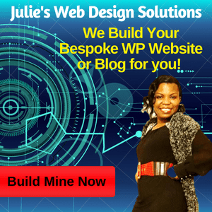 We Design, Bespoke Blogs Unique to You, Built By Us. We at JWEB Solutions appreciate that you need a cost effective solution for your blog or web design and in some cases ongoing maintenance & updates. As your organisation's Online 'store-front' your web page design should make the best impression possible. We are here to deliver that for you. Plus of course you need your potential customers/clients or new business to be able to find you fast and keep your 'edge' over your competition.