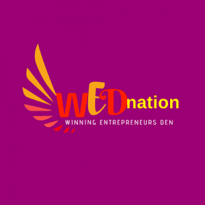 WInning Entrepreneurs Den - The Only Online Community where your Winning is The Priority!