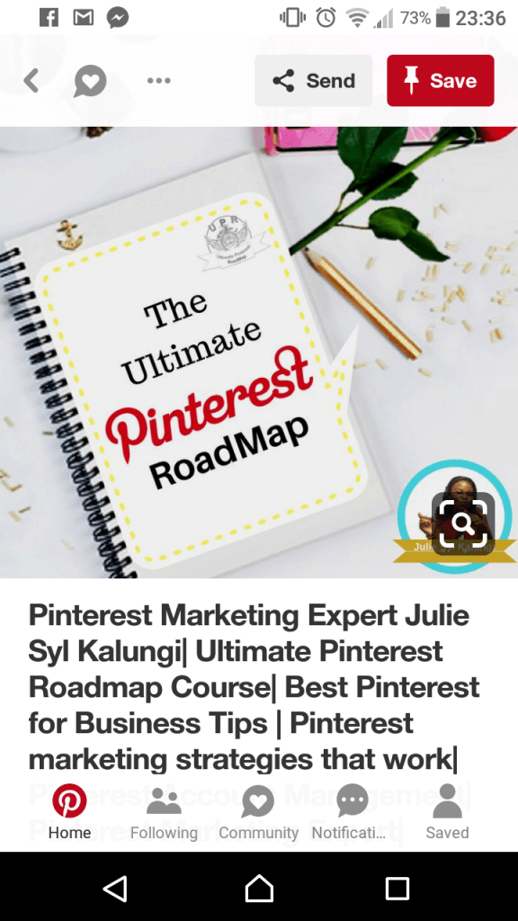 HOW TO WIN ON PINTEREST WITH YOUR BUSINESS
