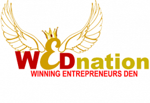 Winning Entrepreneurs Den Nation A community of Business owners, and marketers