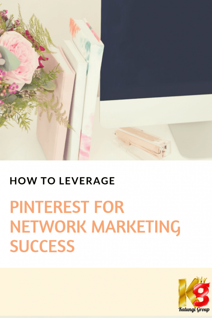 You can with Integrity use Pinterest For Network Marketing Success and Build a loved Brand! Here is how!