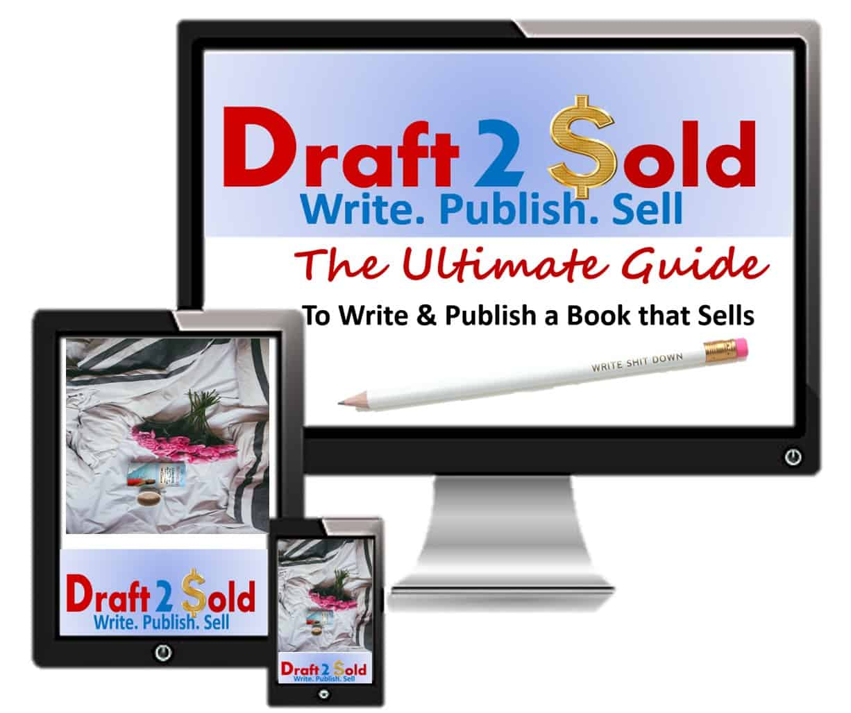 Draft 2 Sold Book Seller Code