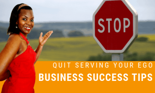 New Business Success Tips for Network Marketers