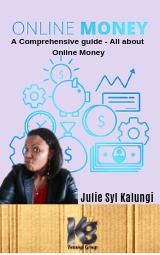 More Affiliate revenue - Online Money Guide