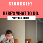 Why Network marketers struggle