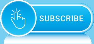 K-Web Social Subscribe Button