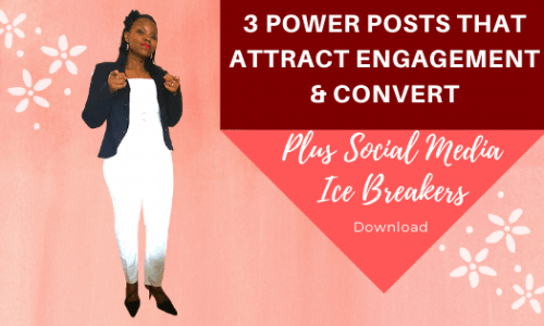 Power Posts that attract engagement_ft