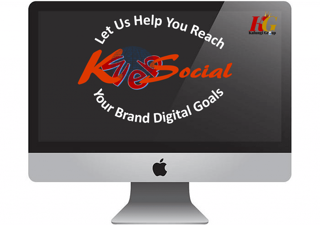 K-Web Social Designs_Web Design