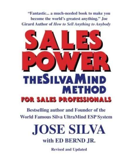 Sales_Power_Safeguard your business
